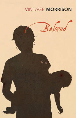 the novel beloved by toni morrison essay Beloved is not narrated chronologically it is composed of flashbacks, memories, and nightmaresas a result, it is not an easy read if you haven't encountered william faulkner, james joyce, or virginia woolf following, we have constructed a basic outline of the action in the story.