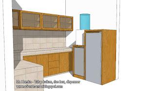 Interior Surabaya   Desain Interior & Furniture   Adi Arsitek