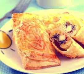resep kue pastry keju