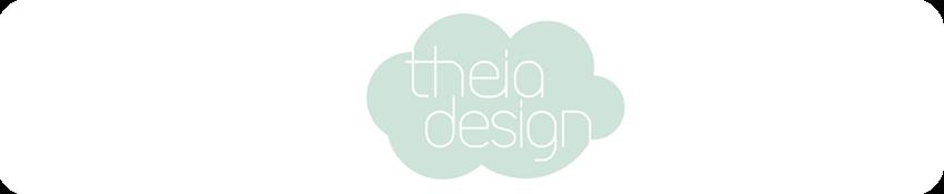 Kreatív blog