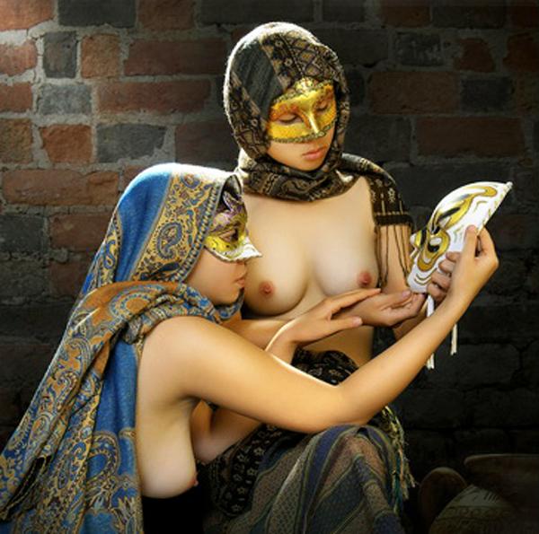 Best Vietnam nude art, Duong Quoc Dinh nude photo, quoc dinh nude album