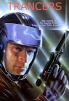 Guardianes del futuro (Trancers) (1985) [Vose]