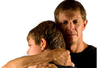 Speaking to Children about Violence: Tips for Parents & Teachers