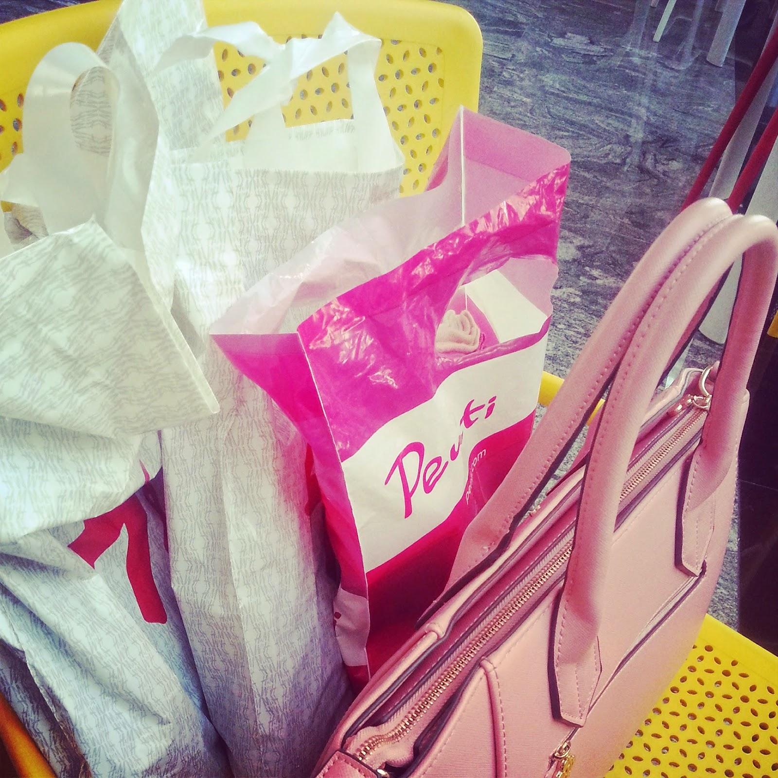 yeniayakkabı-sonzamanlardaben-alışveriş-bayram