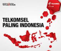 PT Telekomunikasi Selular - Recruitment For Account Management Telkomsel July 2015
