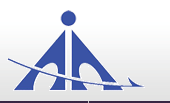 Airports Authority of India AAI Recruitment 2015