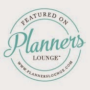 Planners Lounge
