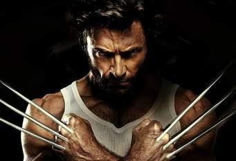 watch+The+Wolverine+the+movie
