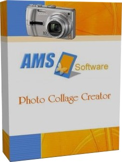 Photo+Collage+Creator Picture Collage Maker Pro 3.3.0 (full 2012) + Medicina gratis
