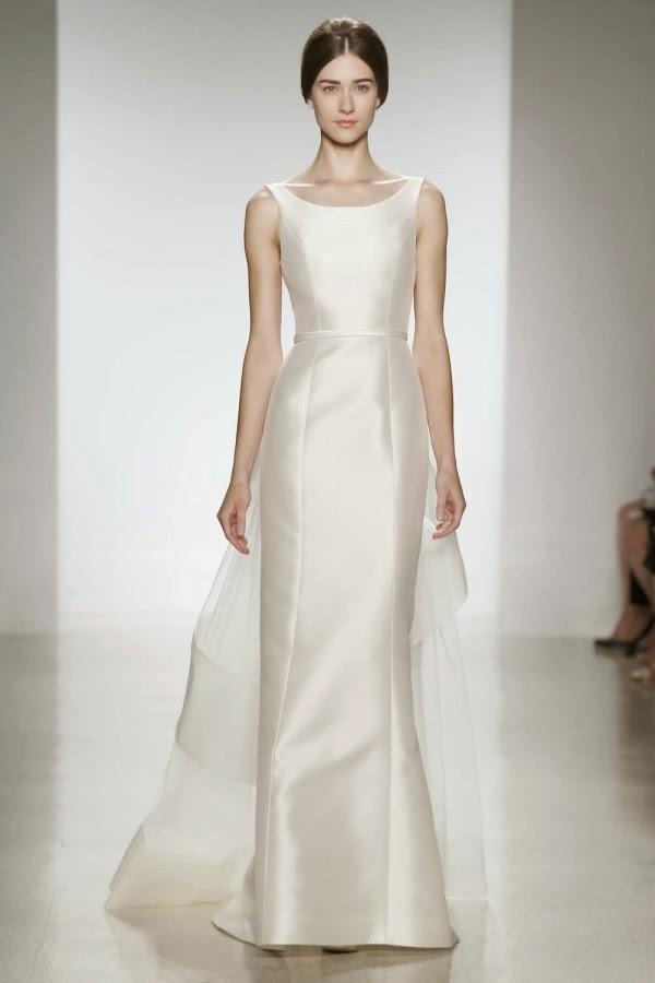 Provador fashion vestidos de noiva amsale 2014 for Q significa contemporaneo