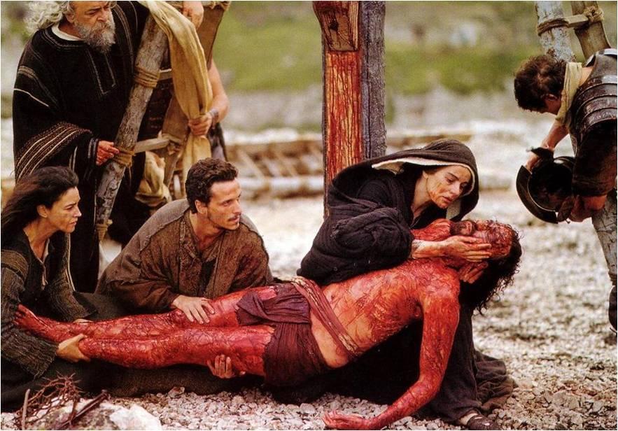 Jesus+Dead.jpg