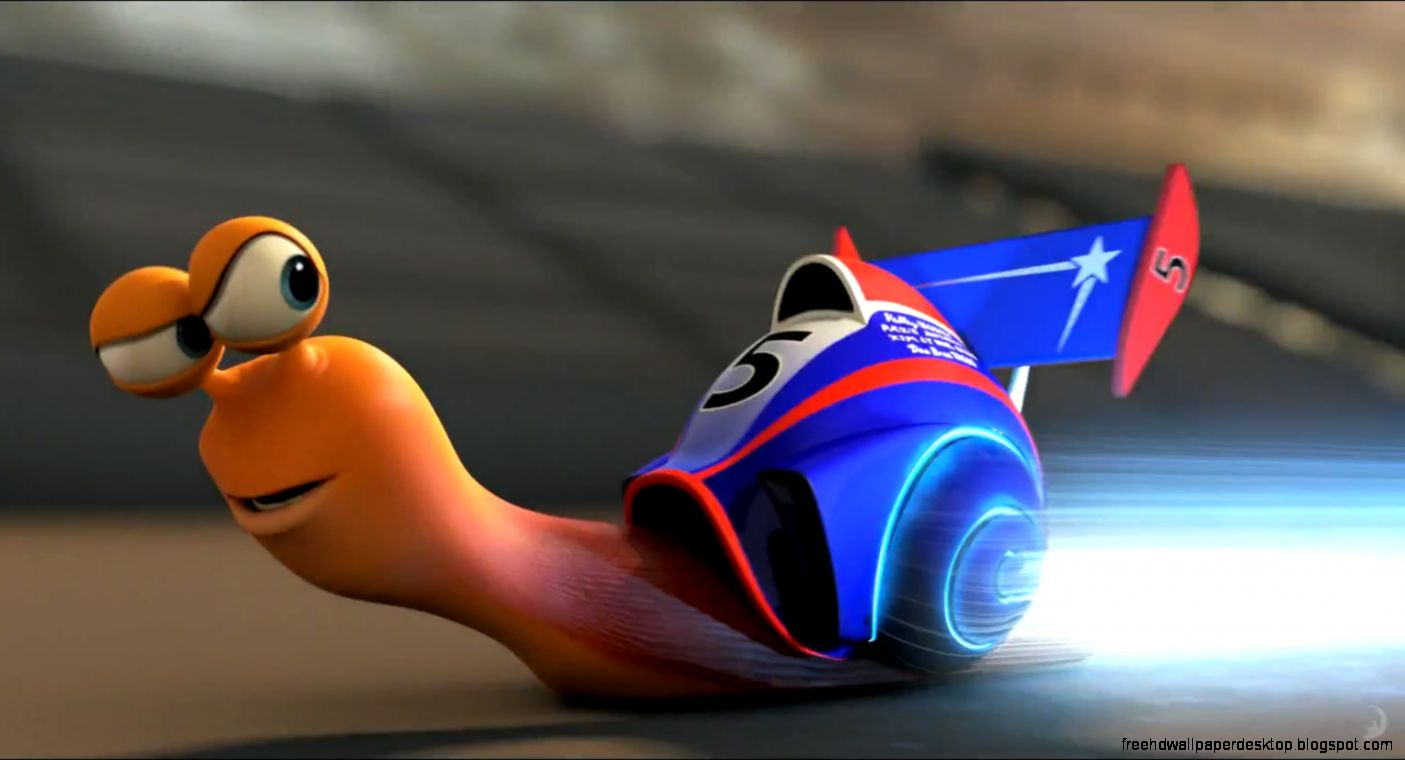 Turbo hd for wallpapers free high definition wallpapers view original size voltagebd Images