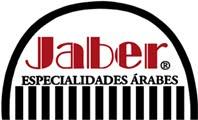 Restaurante Jaber