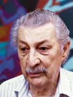 Glênio Bianchetti