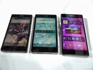 Sony-Xperia-Z2-hands-on-and-Review