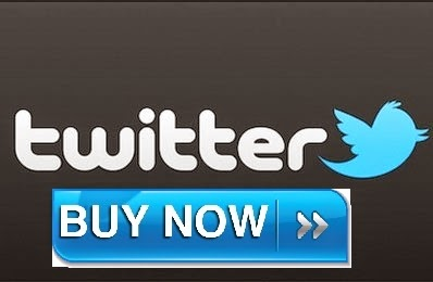Twitter buy button image