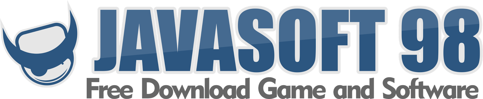 JAVASOFT98 | Free Download Game and Software