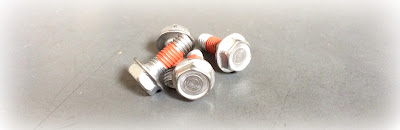 special & custom stainless steel fastener supplier/distributor - orange county, southern california