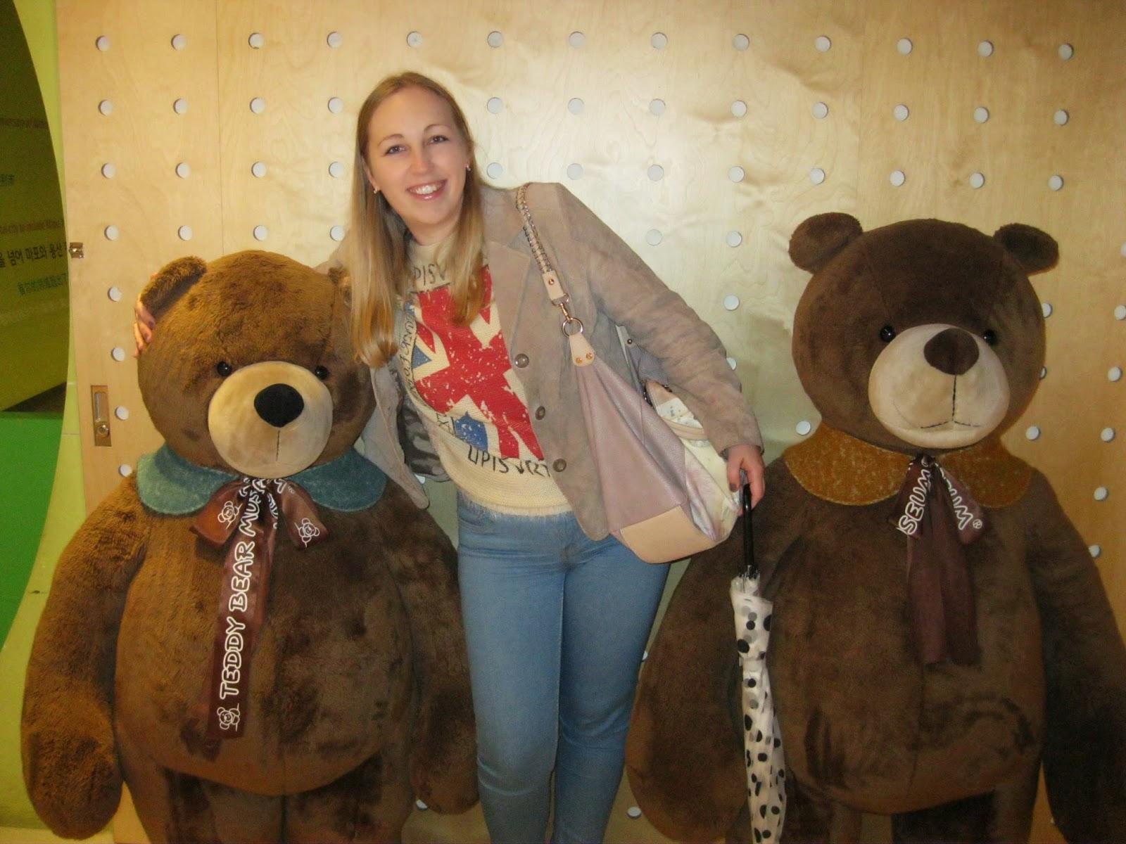 Teddy Bear Museum, мишки Тедди, Тедди, мишки, игрушки мишки