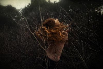 Foto di Lisa Wassmann