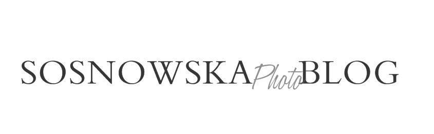 Sosnowska Photo