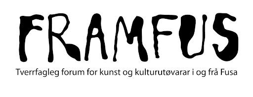 f r a m f u s !