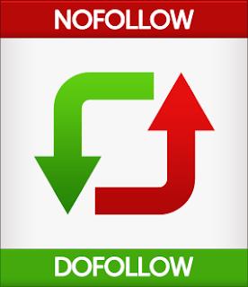 Apa itu NoFollow dan DoFollow
