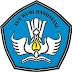 vector Logo Kementerian Pendidikan dan Kebudayaan Indonesia