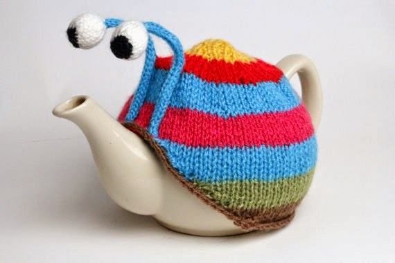 https://www.etsy.com/listing/183797970/knitted-stripy-snail-tea-cosy-in-pink-or?ref=favs_view_7