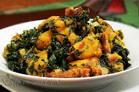 plantain recipes, ripe plantain recipe, unripe plantain recipes, Nigerian Food Recipes, Nigerian Recipes, Nigerian Food tv