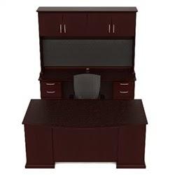 Cherryman Emerald Series Desks for Sale