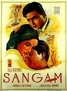 Download Sangam Movie Mp3 Songs