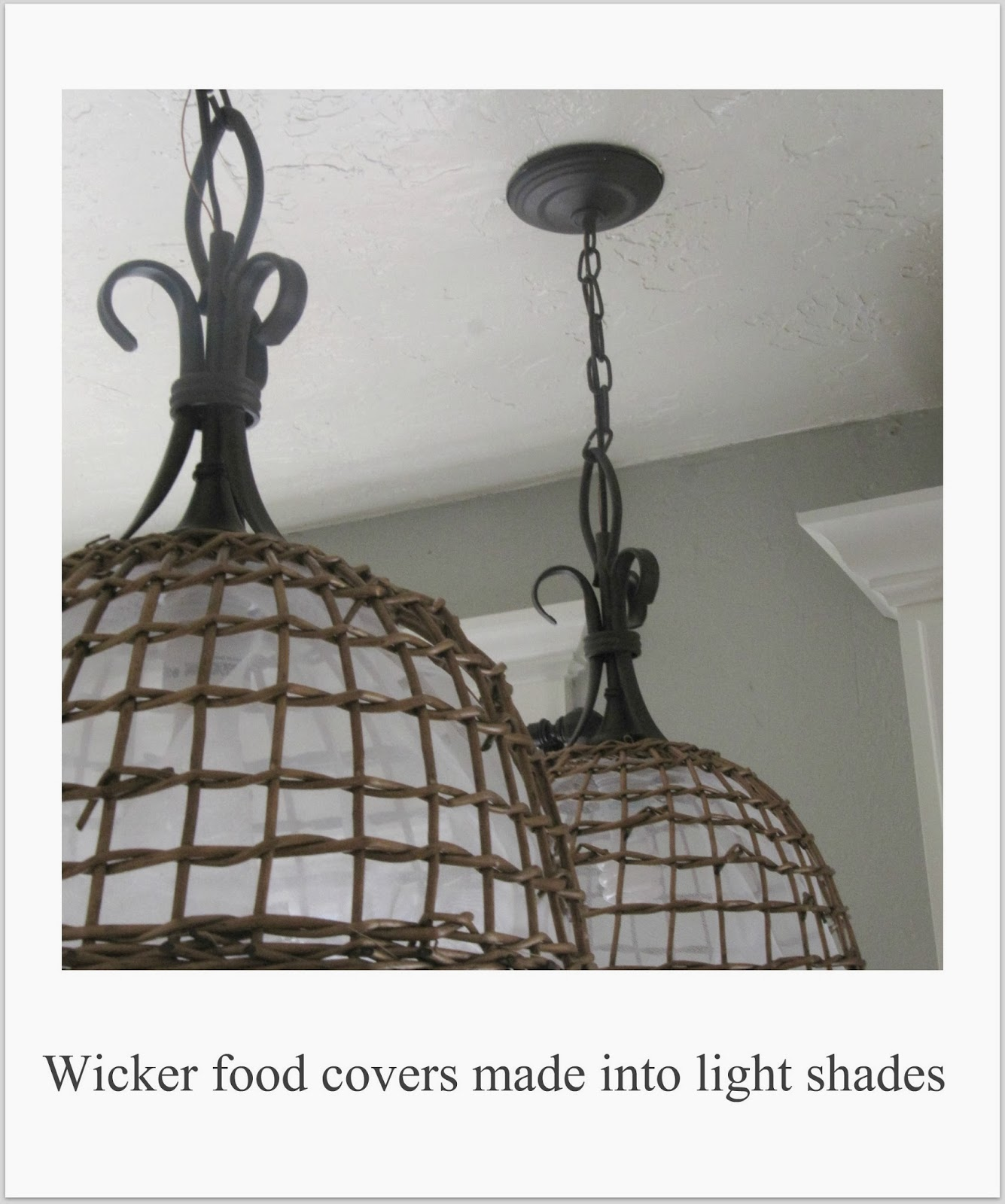 http://www.thewickerhouse.blogspot.com/2013/05/new-kitchen-lighting.html