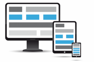 Problems Hindering Responsive Web Designing With Solutions