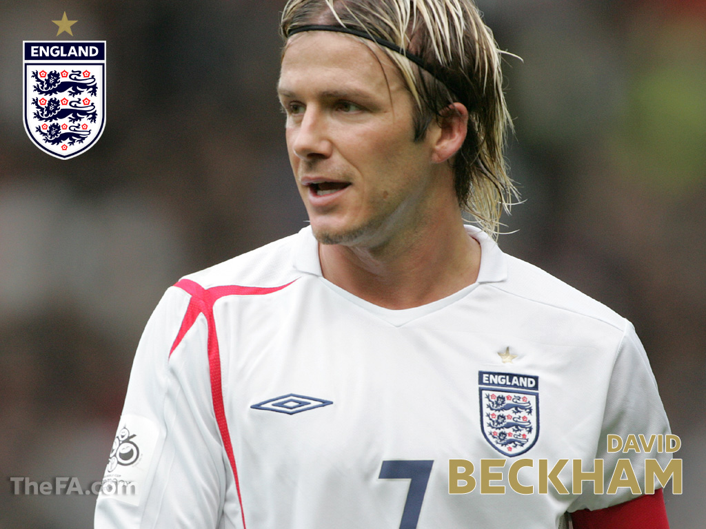 [Image: beckham_wallpapers.jpg]