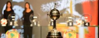 Oriente Petrolero - Copa Libertadores de América - DaleOoo.com sitio del Club Oriente Petrolero