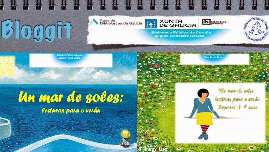 http://bloggitinfantil.blogspot.com.es/2014/06/un-mar-de-soles.html