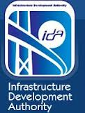 Infrastructure Development Authority Bihar Consultants,Executives 2013