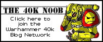 40k Noob Blog Network