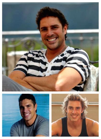 cortes+pelo+2013+hombres+famosos