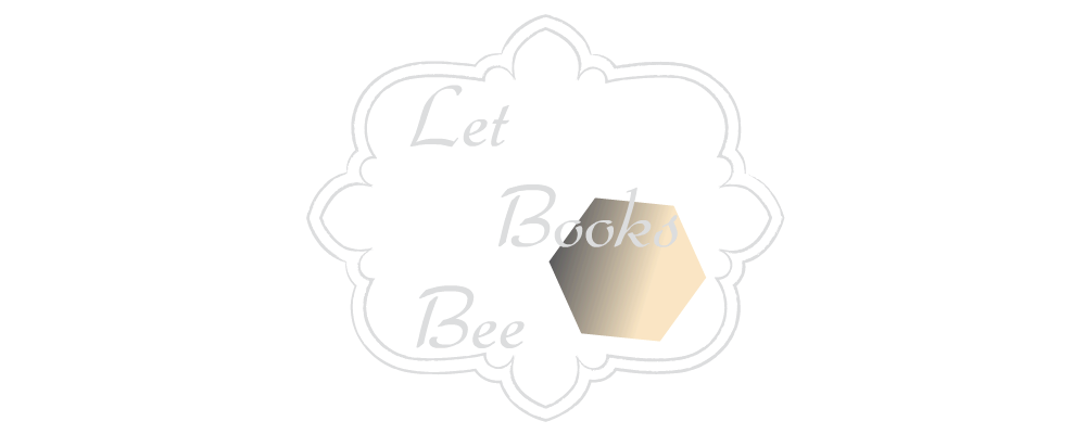 Let Books Bee