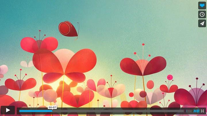 Regardez le trailer : Tant de Forêts