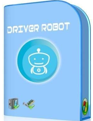 Driver Robot 2.5.4.2 free download