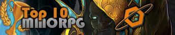 Top 10 MMORPG