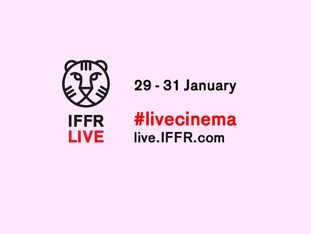 IFFR Live 2016