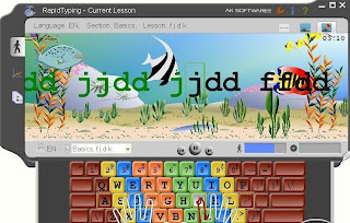 Rapid+Typing+Tutor+4.6.1+Ak-Softwares