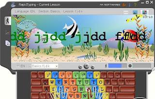 Rapid+Typing+Tutor+4.6.1+Ak-Softwares