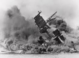 World war 2 Japan surrender date