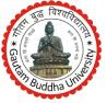Gautam Buddha University, Greater NOIDA, Gautam Budh Nagar, India