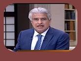 بــرنامج العاشرة مساءاً مع وائل الإبراشى حلقة السبت  15-4-2017